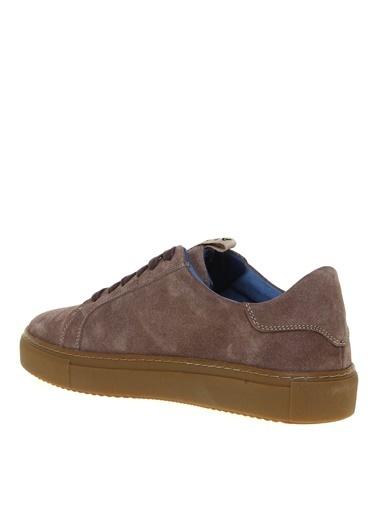 Aeropostale Sneakers Vizon